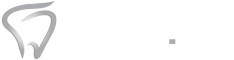 Ars Dentica - Centrum Stomatologii w Rawiczu